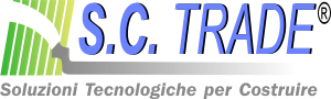 SC TRADE srl | Campegine ( RE )